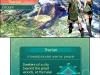 3DS_EtrianOdysseyVBeyondtheMyth_screen_03