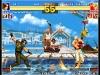 Switch_ACANEOGEOTheKingofFighters95_screen_01