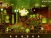 Switch_BLACKBIRD_screen_02