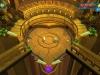 Switch_MomongaPinballAdventures_screen_01