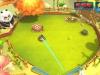 Switch_MomongaPinballAdventures_screen_02