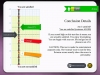 Switch_PersonalityandPsychologyPremium_screen_02