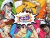 Switch_PizzaTitanUltra_screen_01