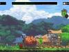 Switch_TheLegendofEvil_screen_01