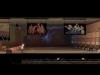 Switch_TheMISSINGJJMacfieldandtheIslandofMemories_screen_02