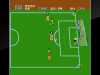 Switch_ArcardeArchivesSOCCER_Screenshot_(1)