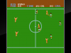 Switch_ArcardeArchivesSOCCER_Screenshot_(2)