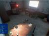 Switch_CASE2AnimatronicsSurvival_Screenshot_(1)