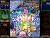 Switch_CrimzonCloverWorldEXplosion_Screenshot_(2)