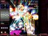 Switch_CrimzonCloverWorldEXplosion_Screenshot_(3)