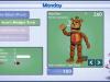 Switch_FreddyFazebear_sPizzeriaSimulator_Screenshot_(2)