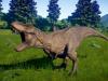 Switch_JurassicWorldEvolutionCompleteEdition_Screenshot_(1)