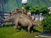 Switch_JurassicWorldEvolutionCompleteEdition_Screenshot_(2)