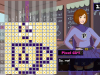 Switch_PixelPuzzleMakeoutLeague_Screenshot_(2)