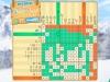 Switch_KEMONOFRIENDSPICROSS_screen_02