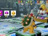 Switch_SuperMarioParty_screen_01