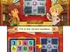 3DS_LaytonsMysteryJourneyKatrielleandtheMillionairesConspiracy_screen_02