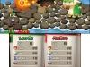 3DS_MarioandLuigiSuperstarSagaBowsersMinions_screen_01