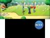 3DS_MarioandLuigiSuperstarSagaBowsersMinions_screen_02