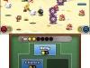 3DS_MarioandLuigiSuperstarSagaBowsersMinions_screen_03