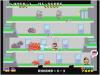 Switch_ArcadeArchivesBenBeroBeh_screenshot_(2)