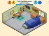 Switch_GameDevTycoon_screenshot_(1)