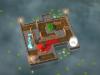 Switch_PuddleKnights_screenshot_(1)