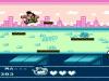 Switch_SkatemastaTcheco_screenshot_(1)