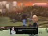 Switch_Woodsalt_screenshot_(1)