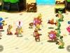 3DS_MarioLuigiBowsersInsideStoryBowserJrsJourney_screen_01