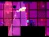 Switch_InsideMyRadio_screen_02
