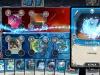 Switch_Lightseekers_screen_01