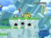 Switch_NewSuperMarioBrosUDeluxe_screen_01