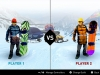 Switch_SnowboardingTheNextPhase_screen_02