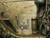 Switch_Machinarium_screen_01