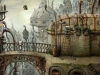 Switch_Machinarium_screen_02