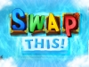 Switch_SwapThis_screen_02