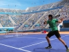Switch_TennisWorldTour_screen_01