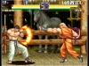 Switch_ACANEOGEOArtofFighting2_screen_01