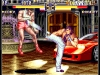 Switch_ACANEOGEOArtofFighting2_screen_02