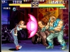 Switch_ACANEOGEOArtofFighting2_screen_03