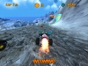 Switch_RallyRacers_screen_01