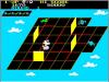 Switch_ArcadeArchivesPettanPyuu_Screenshot_(1)