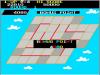 Switch_ArcadeArchivesPettanPyuu_Screenshot_(2)