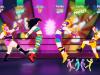 Switch_Just_Dance_2021_Screenshot_(1)