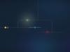 Switch_Linelight_Screenshot_(2)