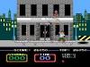 Switch_ArcadeArchivesUrbanChampion_screen_02