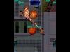 Switch_JohnnyTurbosArcadeHeavyBarrel_screen_01