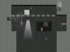 Switch_Tinboy_screen_01