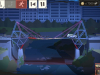 Switch_BridgeConstructorTheWalkingDead_Screenshot_(1)